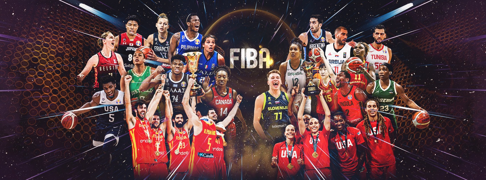 fiba-world-cup-2023-se-va-desfasura-intre-25-august-si-10-septembrie