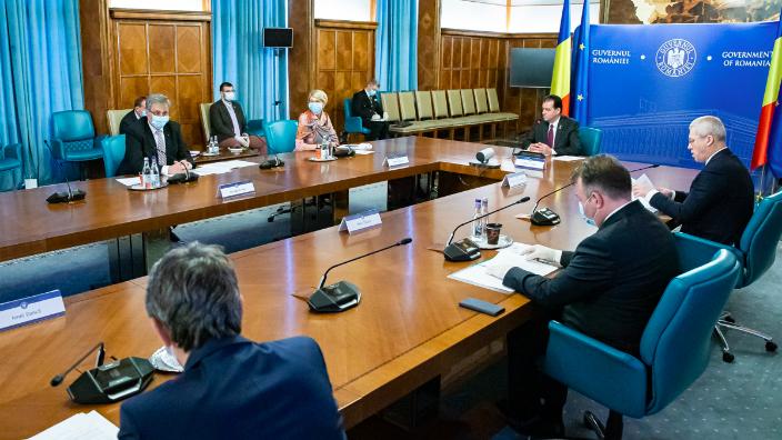 acte-normative-dezbatute-in-sedinta-de-guvern