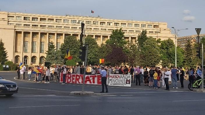 protest-in-piata-victoriei