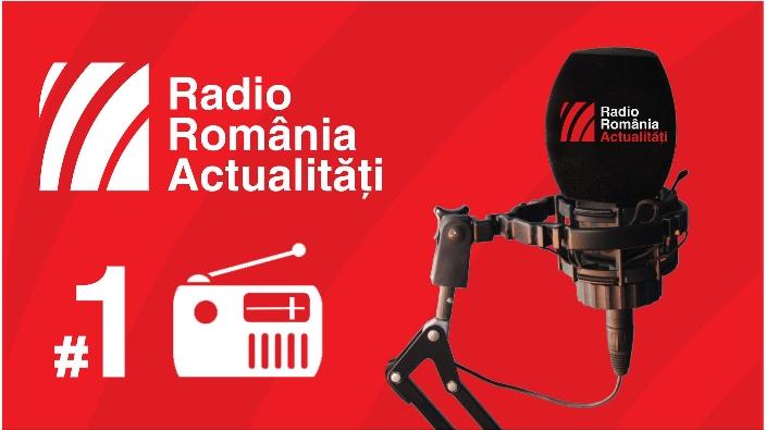 recorduri-de-audienta-la-radio-romania-actualitati