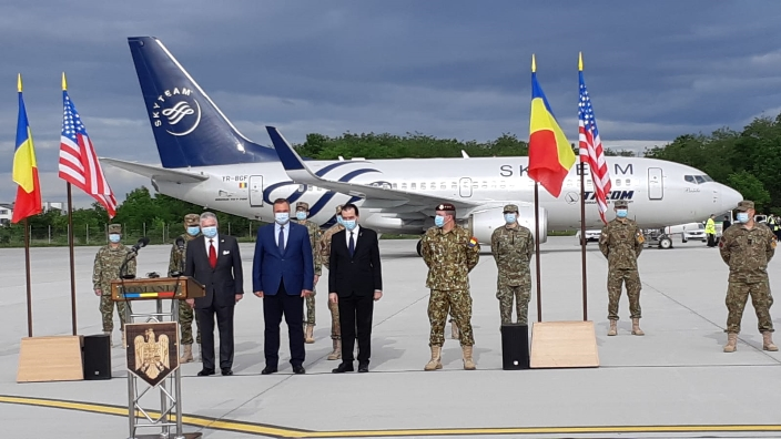 a-team-of-specialists-from-the-ministry-of-defense-left-for-the-usa