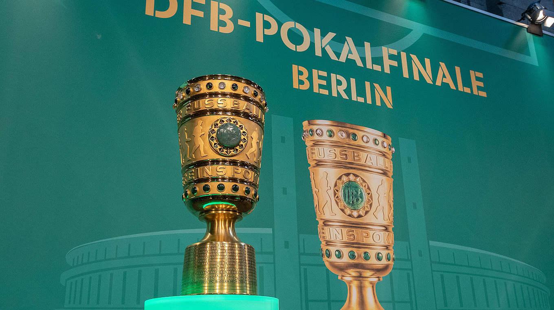 semifinalele-cupei-germaniei-se-vor-juca-pe-9-si-10-iunie