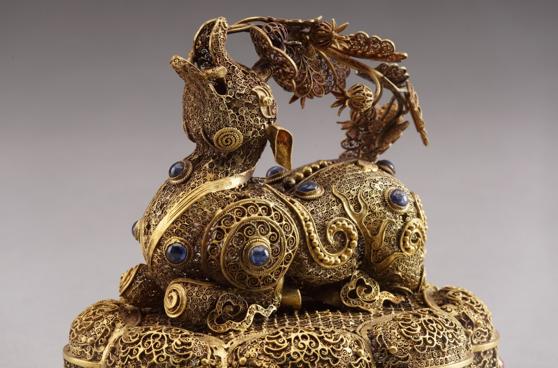 aurul-dinastiei-ming