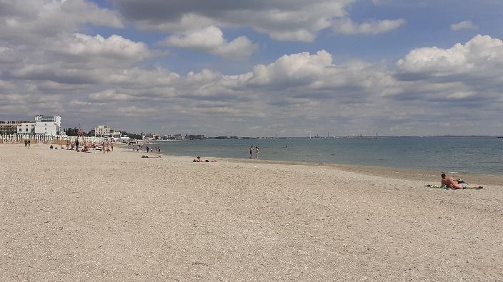 1-iunie-pe-litoral
