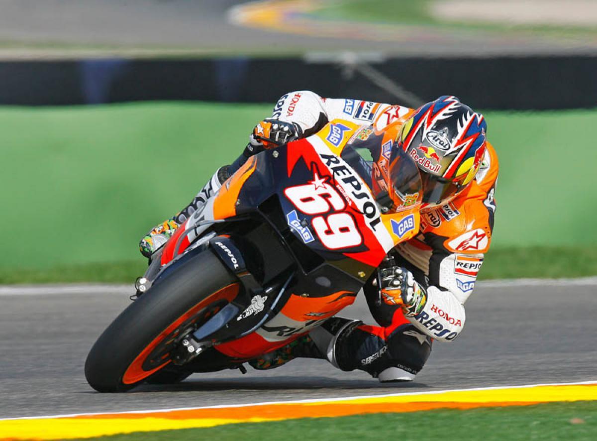 marele-premiu-al-japoniei-din-circuitul-motogp-a-fost-anulat