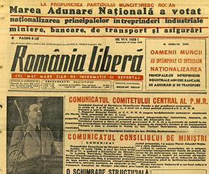 nationalizarea--11-iunie-1948