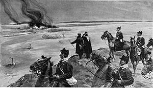 miscarile-taranesti-din-anul-1907