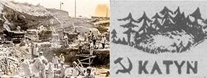 reprimarea-opozitiei-politice-in-timpul-regimului-comunist-