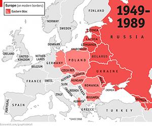politica-externa-a-romaniei-si-relatiile-cu-blocul-sovietic