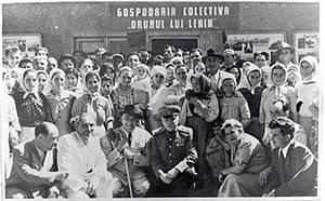colectivizarea-agriculturii-1949---1962