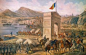 razboiul-de-independenta-1877---1878