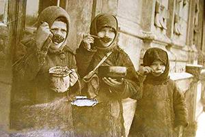 refugiati-emigranti-din-urss-catre-romania-interbelica