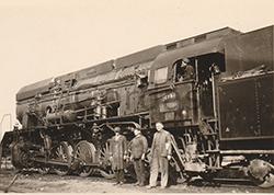 o-scurta-istorie-a-cailor-ferate-din-romania