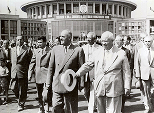 relatiile-romano--sovietice-1945--1960-