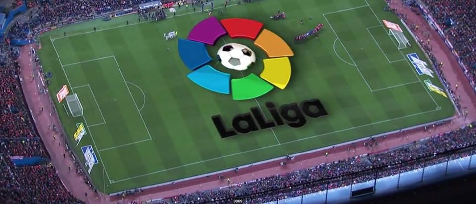 campionatul-spaniei-revine-la-tv