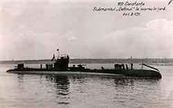 constantin-bibi-costachescu---viteazul-capitan-de-submarin
