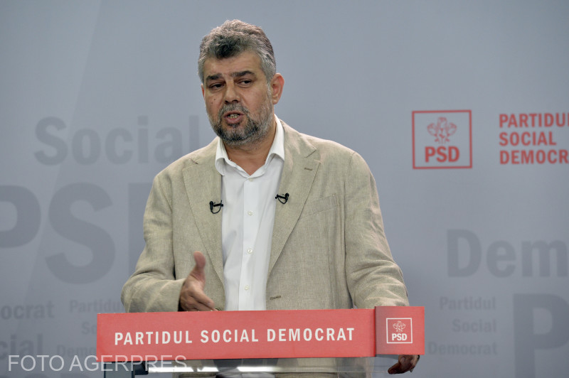 psd-a-prezentat-propria-varianta-de-buget-pentru-anul-2021