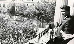 --praga-1968-prin-oglinda-serviciilor-secrete