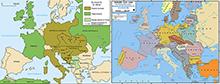-tentative-de-federalizare-in-europa-centrala-si-de-est-1919-1928