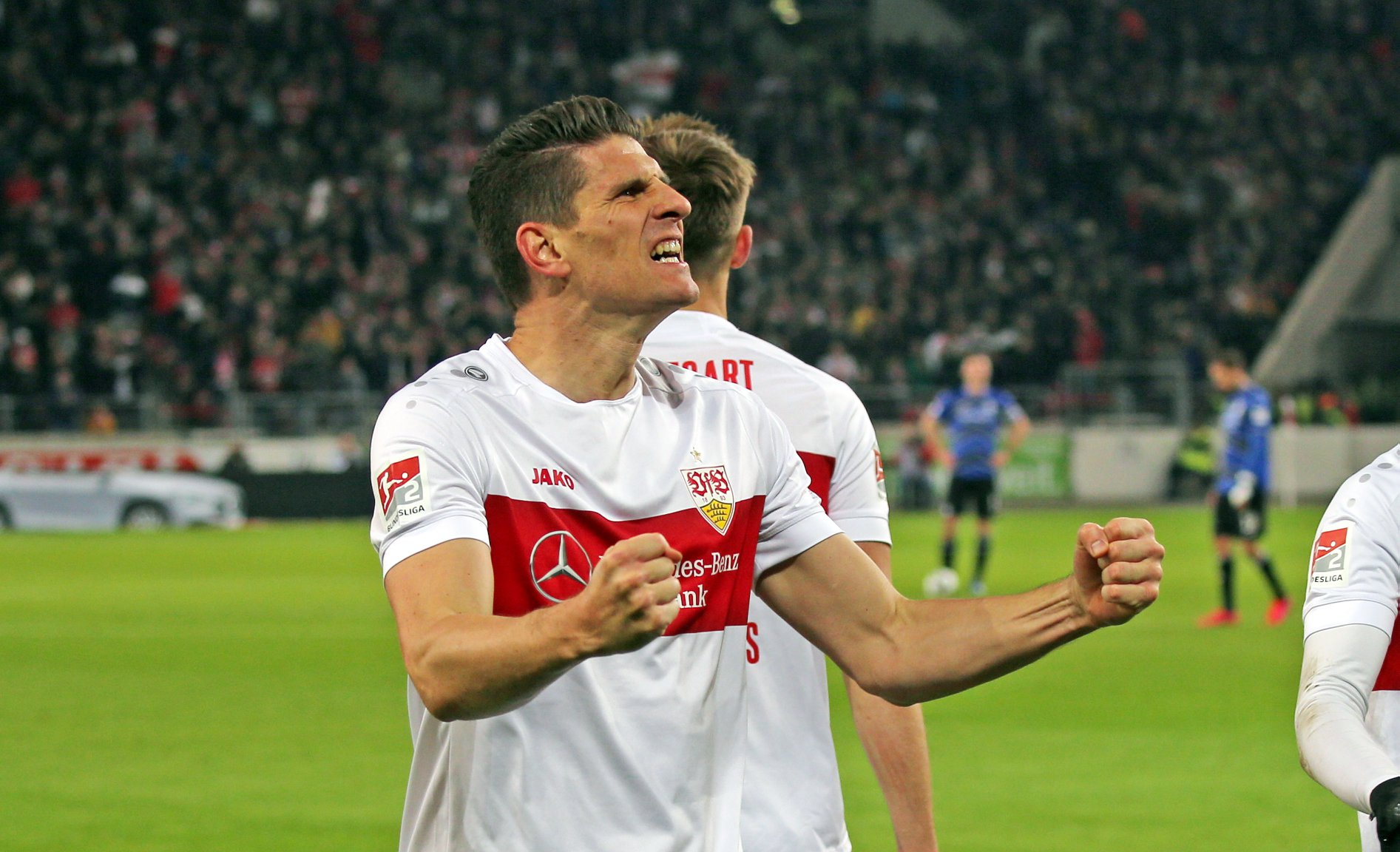 mario-gomez-si-a-anuntat-retragerea-din-fotbal-la-varsta-de-34-de-ani