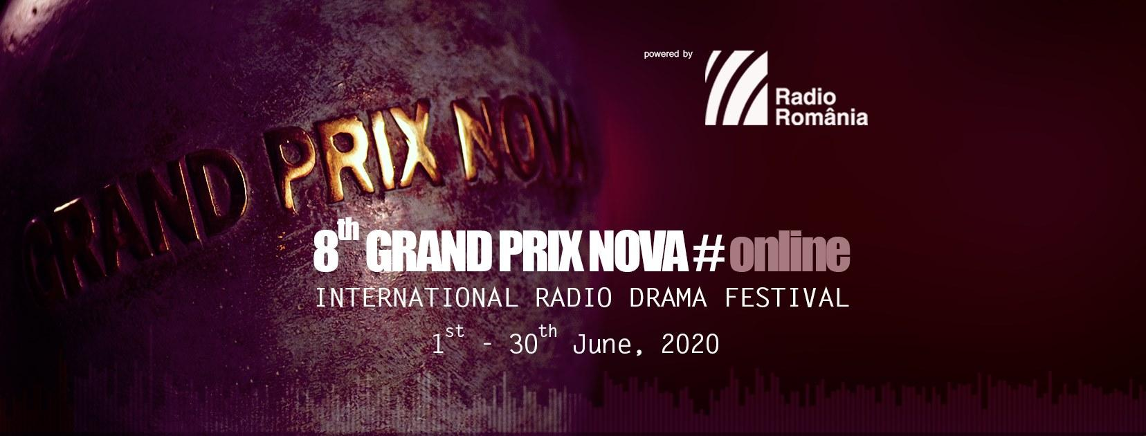 bilantul-festivalului-international-grand-prix-nova-online-2020