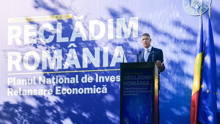guvernul-pnl-si-presedintele-klaus-iohannis-isi-propun-sa-relanseze-romania