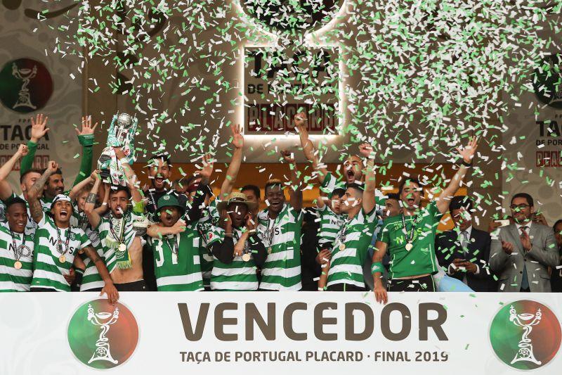 finala-cupei-portugaliei-nu-se-va-mai-juca-pe-stadionul-din-oeiras-in-2020