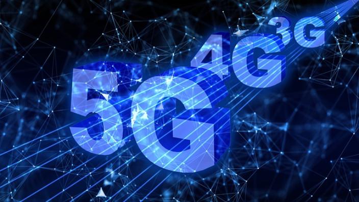 ue-reguli-de-certificare-pentru-securitatea-retelelor-5g