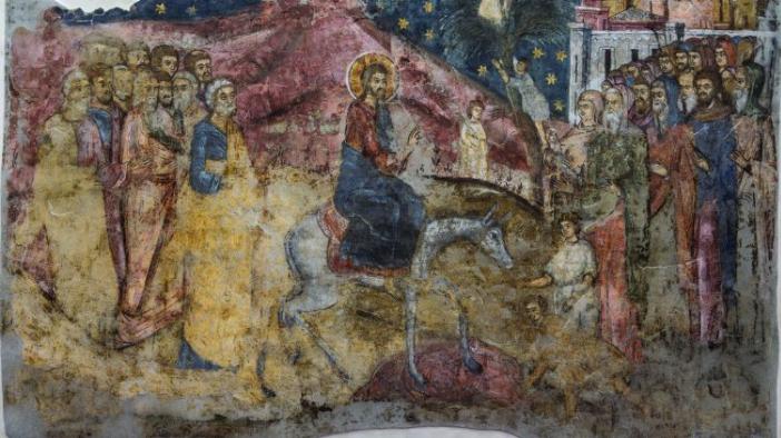 istoria-in-frescele-de-la-vacaresti-