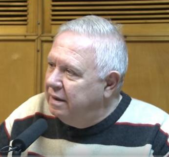 a-murit-cunoscutul-realizator-de-radio-si-televiziune-gheorghe-verman