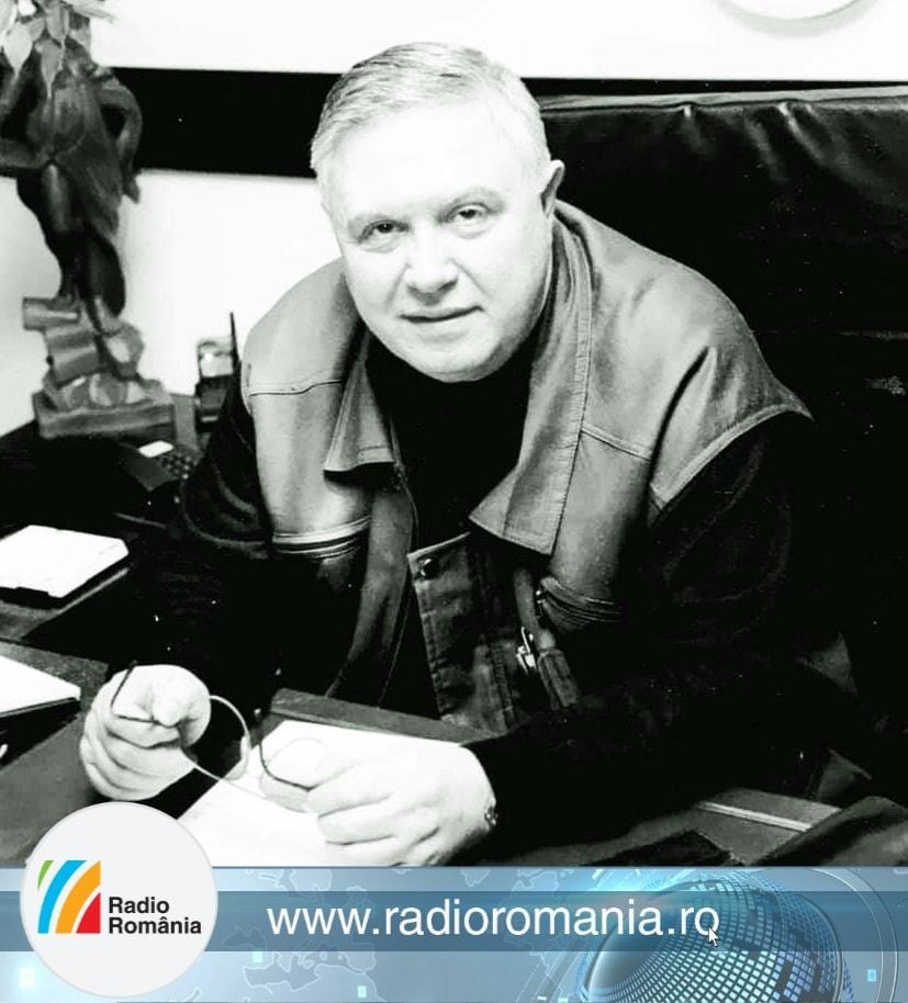 veste-trista-pentru-radioul-public-gheorghe-verman-a-plecat-dintre-noi
