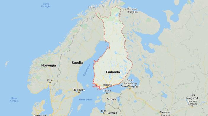 finlanda-aplica-o-politica-sanitara-stricta-covid-19