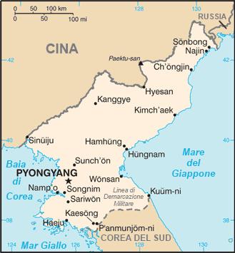 primul-caz-de-infectie-cu-covid-19-in-coreea-de-nord