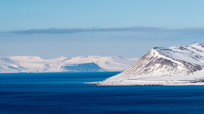 banchiza-arctica-la-cel-mai-scazut-nivel-al-sau