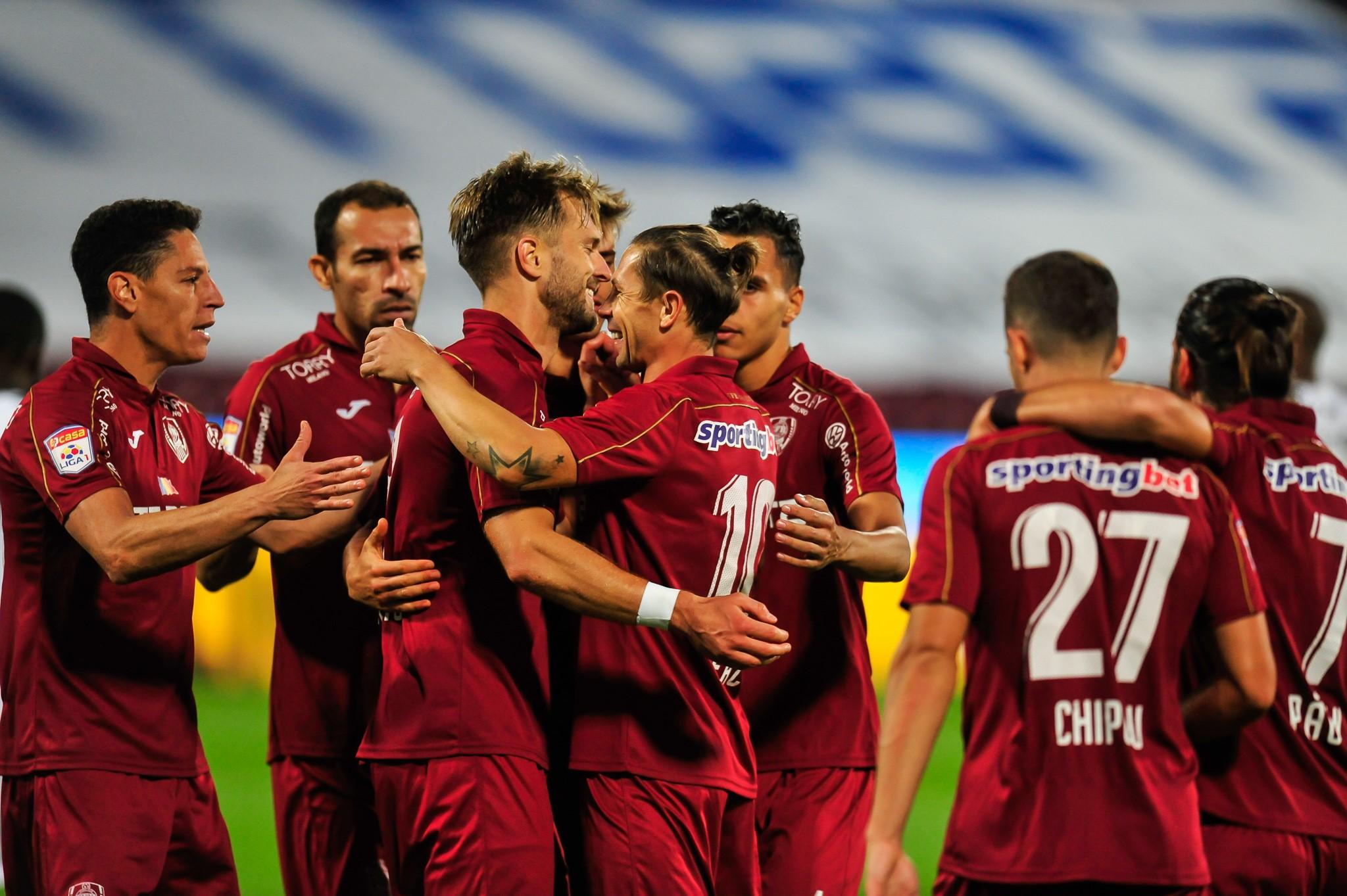 cfr-cluj-se-lupta-in-continuare-pentru-titlu-dupa-victoria-1-0-cu-botosani