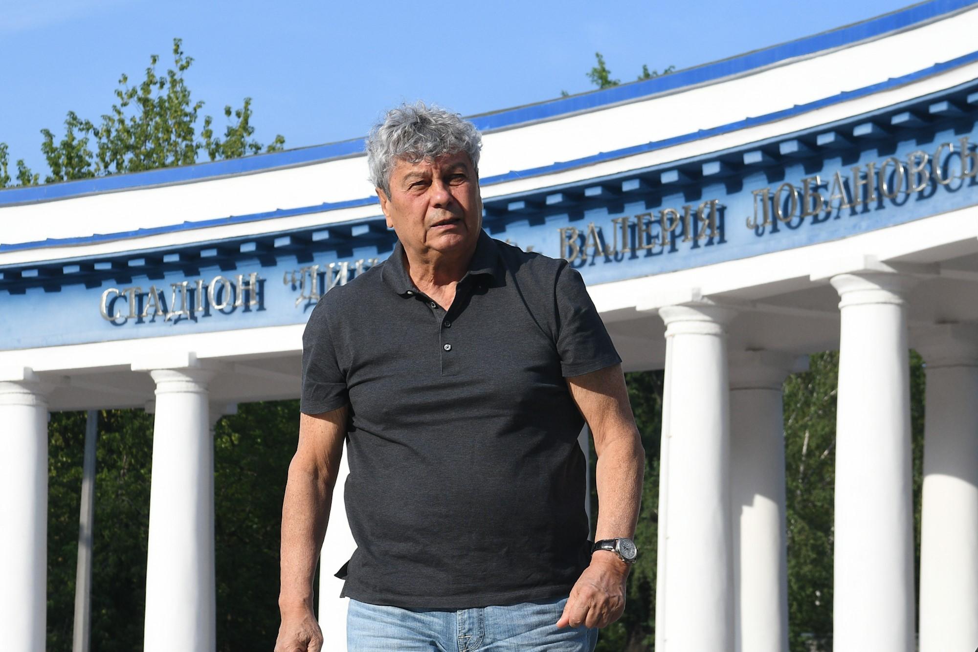 mircea-lucescu-a-fost-huiduit-de-fanii-dynamo-kiev-intr-un-meci-u19