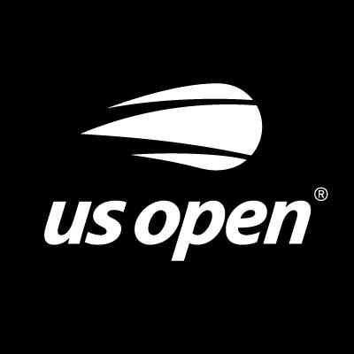 mai-multe-jucatoare-importante-ar-putea-sa-nu-participe-la-us-open