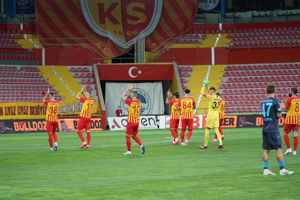 nicio-echipa-nu-va-retrograda-din-campionatul-turciei-in-acest-sezon