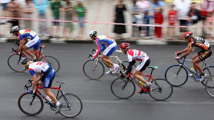 restrictii-de-circulatie-pe-transfagarasan-turul-romaniei-la-ciclism