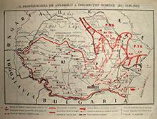 batalia-pentru-armistitiu-19-23-august-1944