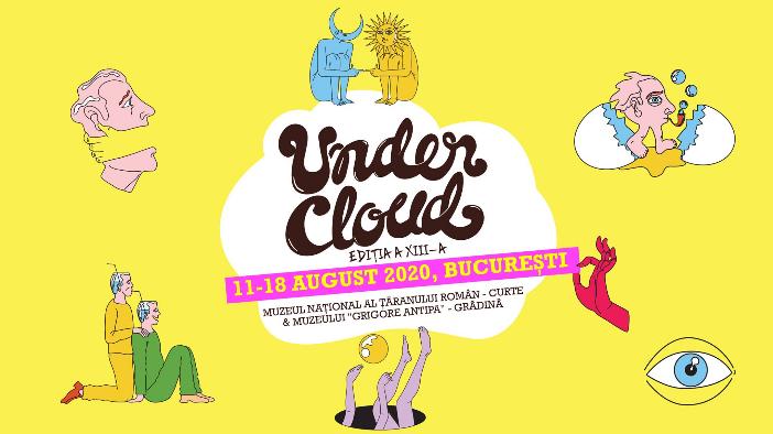 festivalul-de-teatru-independent-de-orice-undercloud-la-a-13-a-editie