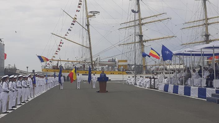 festivitati-de-ziua-marinei-romane