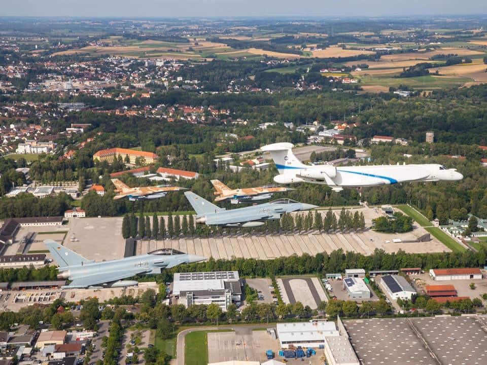 premiera-exercitiu-comun-al-fortelor-aeriene-israeliene-cu-cele-germane