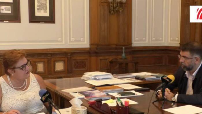 interviu-robert-cazanciuc-presedinte-interimar-al-senatului-romaniei-