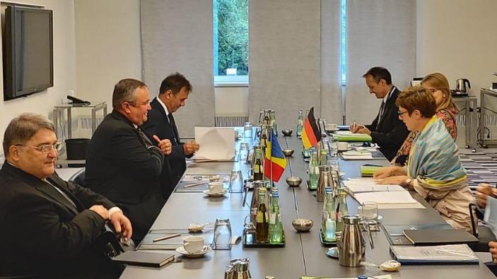 reuniune-a-ministrilor-apararii-ai-ue-la-berlin
