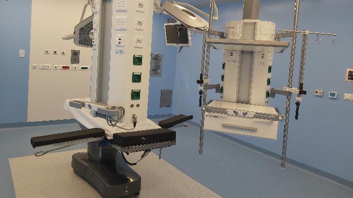 premiera-la-spitalul-de-boli-infectioase-din-timisoara-