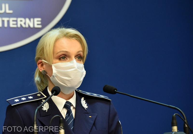 politistii-continua-controalele