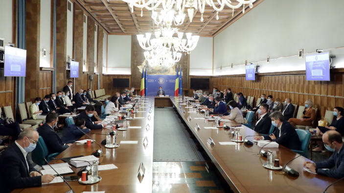 guvernul-va-prezenta-planul-national-de-redresare-si-rezilienta