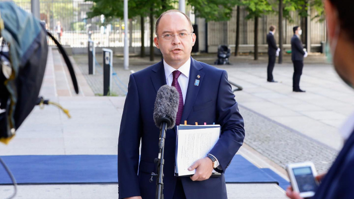 romania-wants-an-increase-in-natos-political-and-military-role