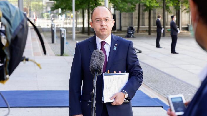 mesaj-al-ministrului-de-externe-bogdan-aurescu-cu-prilejul-zilei-onu